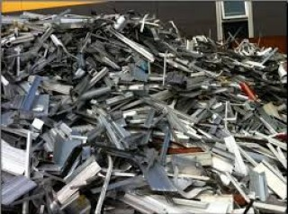 Purchasing high price of scrap iron